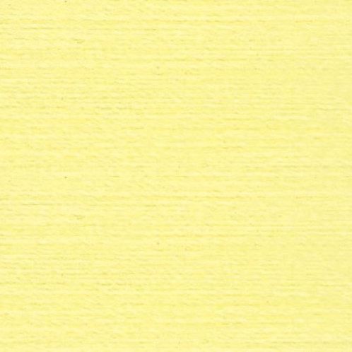 Rasant Lemon #X0141