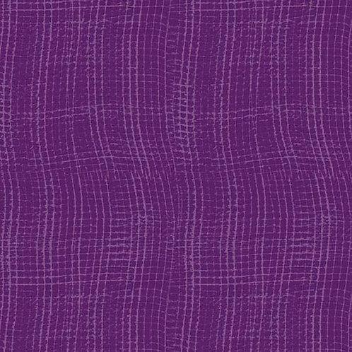 Mesh - Purple $28 pm