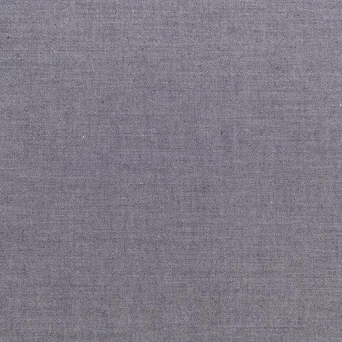 PRESALE - Tilda Woodland Chambray Grey