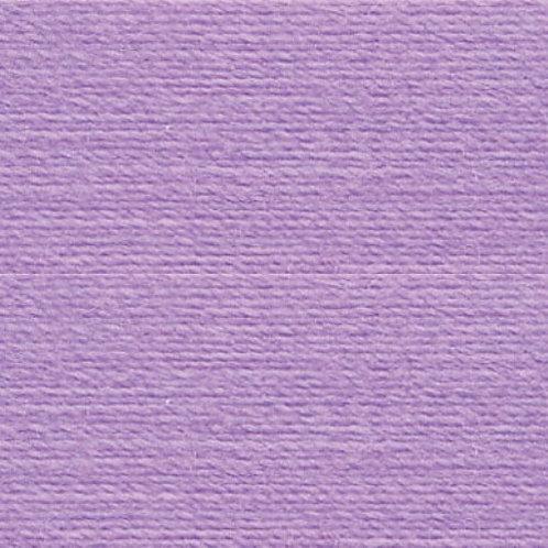 Rasant Medium Lilac #3030