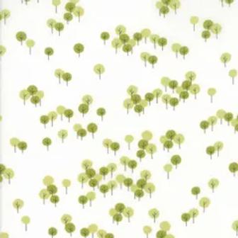Woodland Secrets - View Cloud  $14 pm