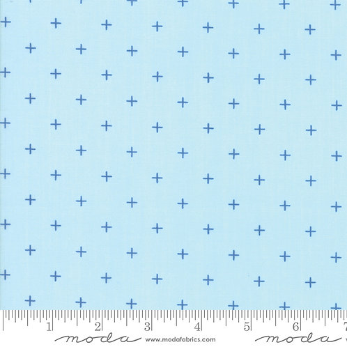 Breeze - Pluses Sky $26 pm
