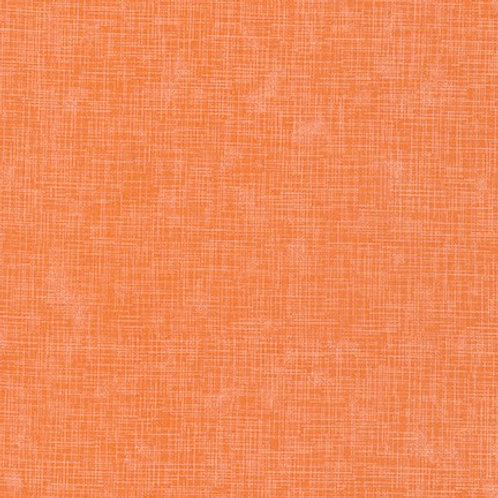 Quilters Linen - Nectarine $28 pm