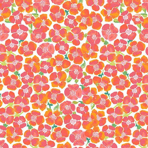 Floralish - Blooms Field Luminous $28 pm