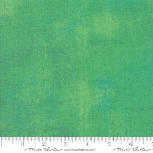 Grunge - Jade Cream $26 pm