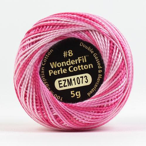 Stiletto Pink EZM1073