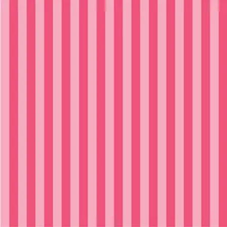 Staple Stripe - Pink $26 pm