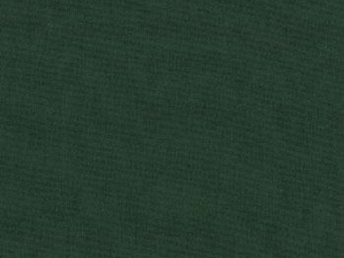 Bella Solids - Xmas Green $18 pm