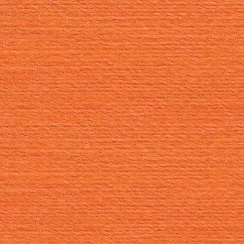 Rasant Orange #1334