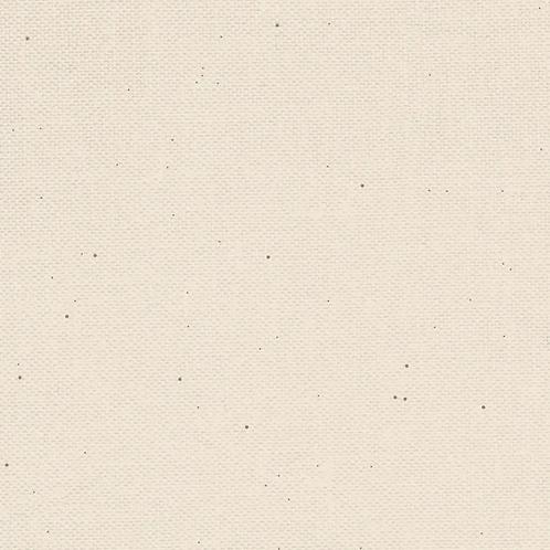 Devonstone Solids - Seeded $18 pm