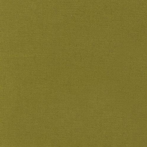Essex Linen - Jungle $30 pm