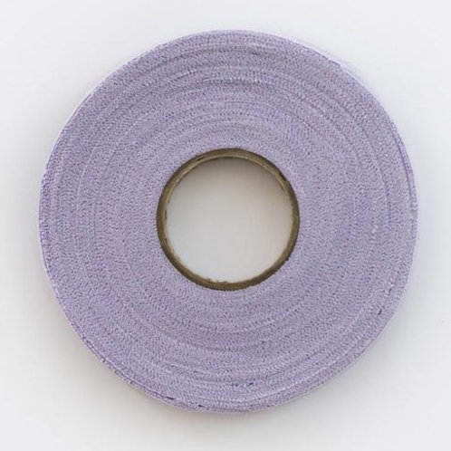 Chenille-It Blooming Bias - Lilac
