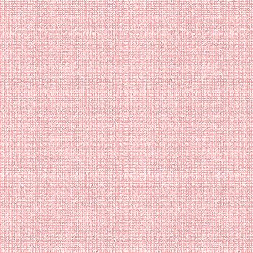 Colour Weave - Light Rouge $28 pm
