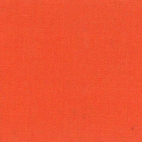 Bella Solids - Clementine $18 pm
