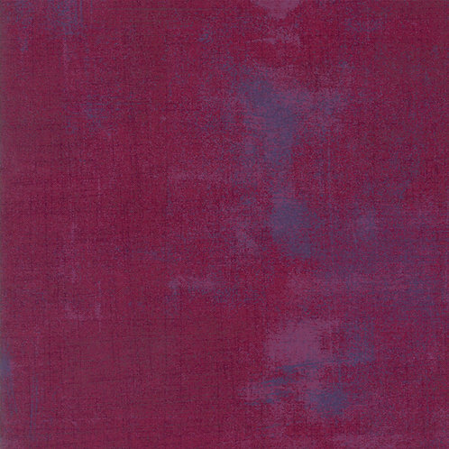 Grunge - Boysenberry $26 pm