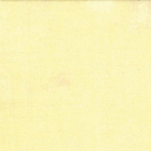 Grunge - Lemongrass $26 pm