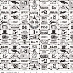 Costume Makers Ball - Ticket Grid $26 pm