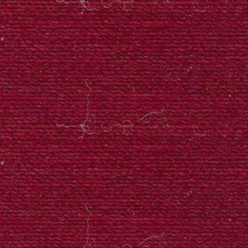 Rasant Burgundy #2900