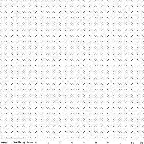 Modern Farmhouse - Tiny Plus White $28 pm