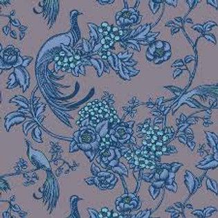 Romantic Rebel - Birds of Paradise Avant Garde $28 pm