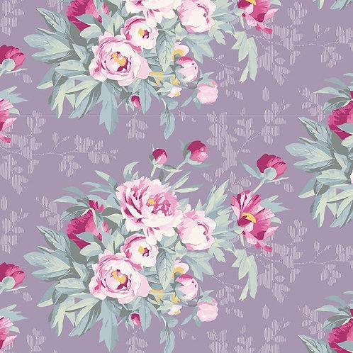 Tilda Woodland Hazel Lavender