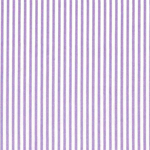 Purple Stripe $30 pm