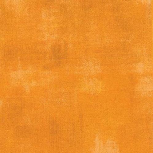 Grunge - Yellow Gold  $26 pm