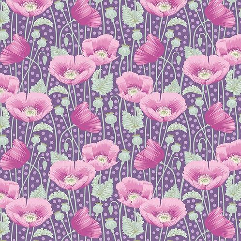 Gardenlife Poppies Lilac
