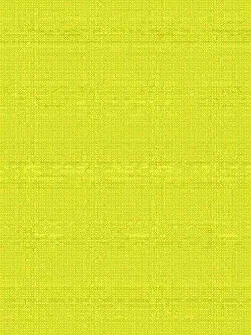 Colour Weave - Citrus $28 pm
