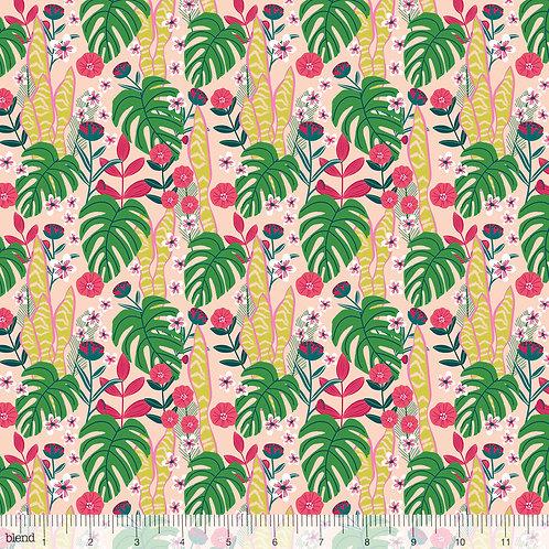 Junglemania - Sandevieria Pink $14 pm