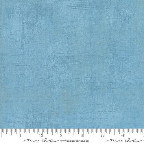 Grunge - Crystal Sea $26 pm