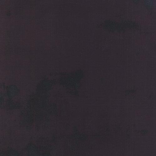 Grunge - Onyx $26 pm