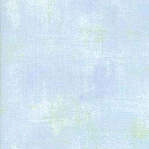 Grunge - Clear Water $26 pm