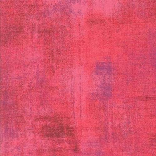 Grunge - Teaberry  $26 pm