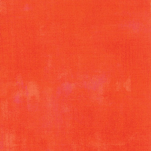 Grunge - Tangerine $26 pm