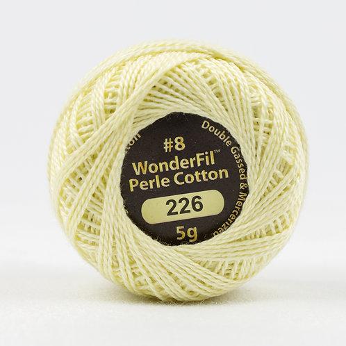 Dandelion Puff EZ226