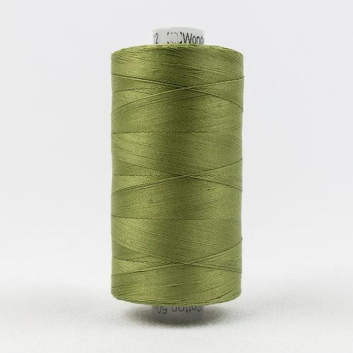 Olive Green KT612