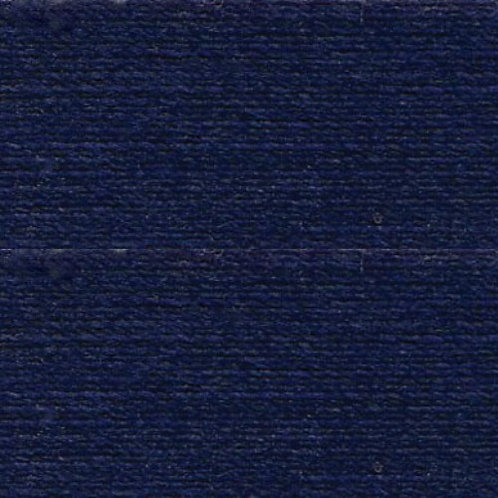 Rasant Navy #3561