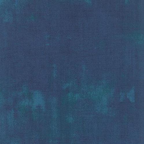 Grunge - Prussian Blue $26 pm