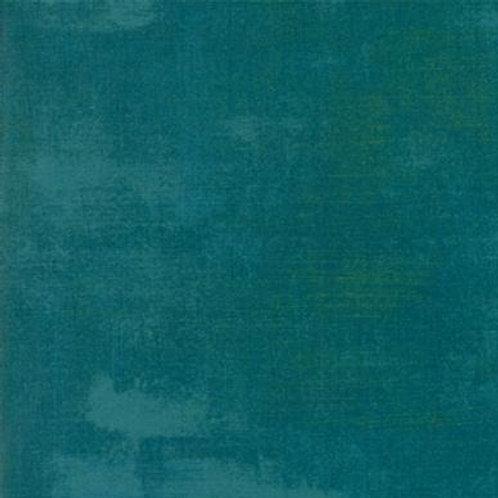 Grunge - Saxony $26 pm