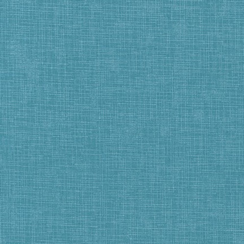 Quilters Linen - Dusty Blue $28 pm
