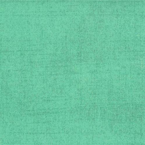 Grunge - Aqua  $26 pm