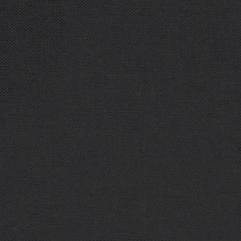 Devonstone Solids - Charcoal $18 pm
