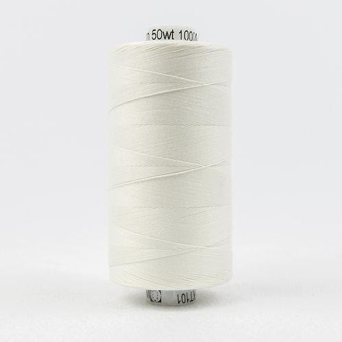 Soft White KT101