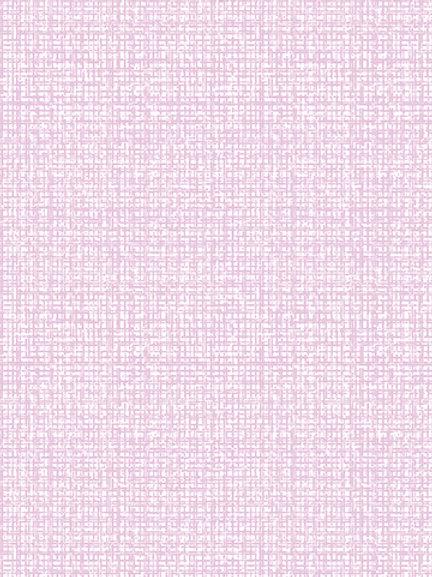 Colour Weave - Light Lavender $26 pm