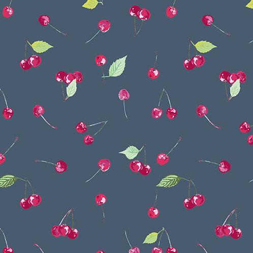 Floralish - Cherry Picking $28 pm