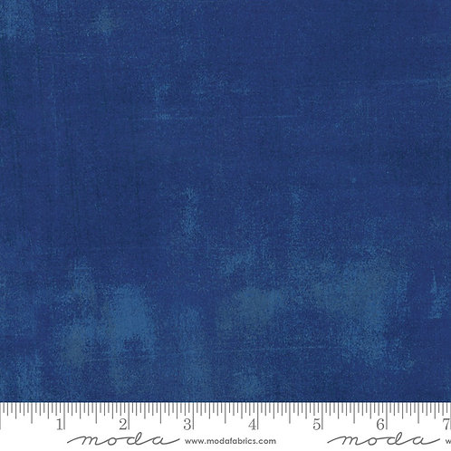 Grunge Wide Back - Cobalt $44 pm