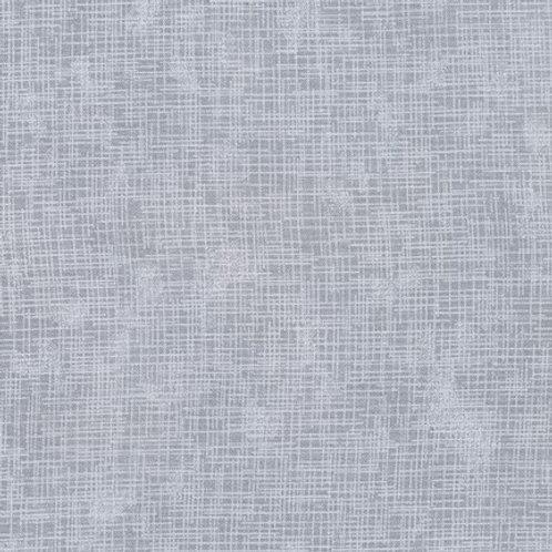 Quilters Linen - Steel $30 pm
