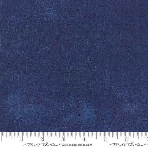 Grunge - New Navy $26 pm