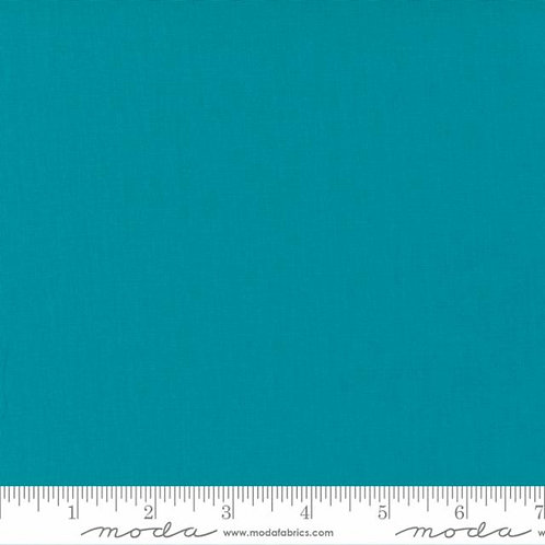 Bella Solids - Turquoise $18 pm